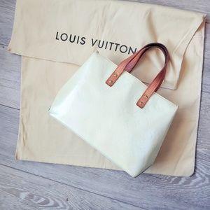 ❗Louis Vuitton Houston PM Bag